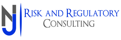 NJ Risk And Reglulatory Consulting